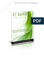 47-lectii-de-viata-ebook.pdf