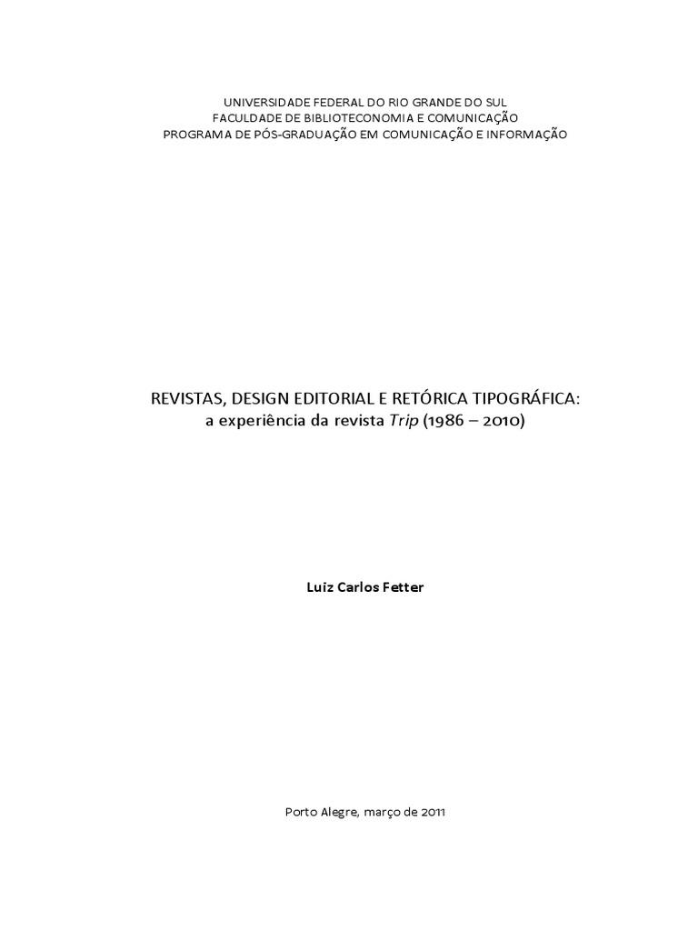 000780405   Tipografia   Editorial