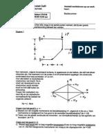 CT4150_exam_2001_dec