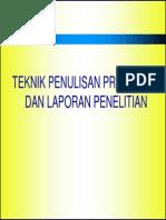 TKK332 6