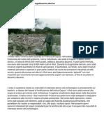 Index-Amianto a Capua