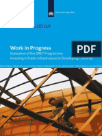 Work in Progress – Evaluation of the ORET Programme – Investing in Public Infrastructure in Developing Countries-2.pdf