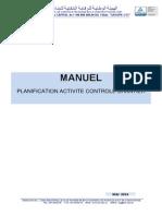 Manuel planification contrôle chantier.pdf