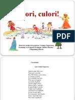 culori_culori.pptx