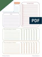 Weekly-Planner-by-Hazel-Lee-Vaughn.pdf