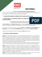 El Pozo - Mediación Orcl (Domingos y Matadero) (1)