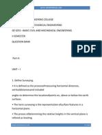 BCM 2 Marks R2013.pdf