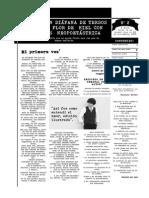 DIFAMACIÓN DIÁFANA DE TERSOS VERSOS A FLOR DE HIEL CON CATARSIS NEOPOETÁSTRICA (Edición 2)