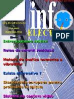 5-InfoElectrica - nr.5-.mai 2007