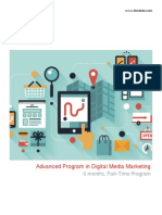 APDMM Brochure 2015 Final1