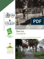 HB Plaza Cruz-Concepción01