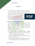 kemoterapi.pdf