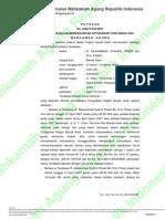 2546-K-PID-2007.pdf