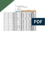 notas espad 15-16 m1 1c CT rec web.xls