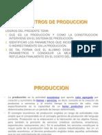 PARAMETROS DE PRODUCCION.pdf