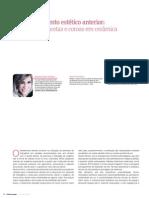 restabelecimento-estetico-anterior-clareamento-facetas-e-coroas-em-ceramica-2-4-2015-14-26-21-700.pdf