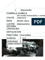 TRABAJO DE MINERALES ENCARGADO MIERDA.docx