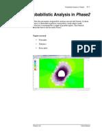 Tutorial_31_Probabilistic_Analysis.pdf