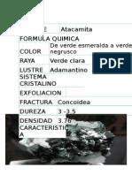 TRABAJO DE MINERALES ENCARGADO everlando.docx