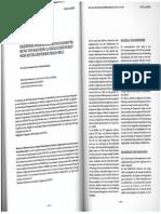 De MITTEILUNGEN KLOSTERNEUBURG Ergebnisse Einer Ringanalyse Zur Bestimmung Von Malvidin-3,5-DiGlucosid in Rotwein Mittels Reversed Phase-HPLC