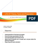 Ltedrivetest Probe 151111160155 Lva1 App6891