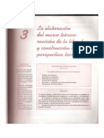 Capitulo3 Fernandez Sapieri