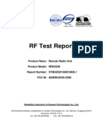 3256 Test Result FCCID.io-2351772 (1)