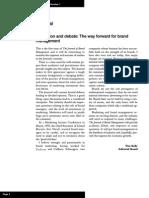 bm19931a.pdf