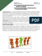 mecanismos de seleccion.docx