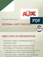 InternalAuditProcessGeneralPresentation.pptx