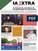 Folha Extra 1445