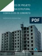 LIVRO Parâmetros de Projeto ABCP