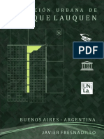 IDENTIDADES RURALES DEL OESTE BONAERENSE. Trenque Lauquen. Buenos Aires. Argentina