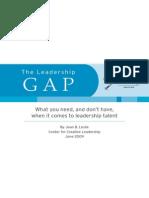 leadershipGap[1]