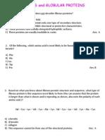 Ex5_13-11-2015.pdf