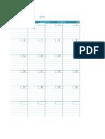 Calendar of Activities_SM1_ANM-ADHOC ACT
