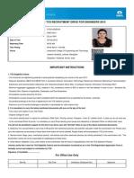 https___nextstep.tcs.pdf