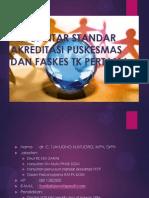 1._KONSEP_MUTU_DAN_AKREDITASI_FASYANKES_TINGKAT_PERTAMA.pdf
