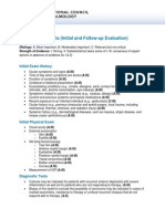 icoblepharitis_2.pdf