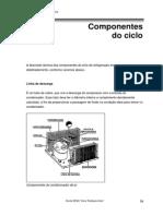9_Componentes Do Ciclo