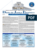 diario_12-11-2015