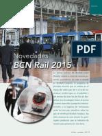 Dossier Bcn Rail 2015
