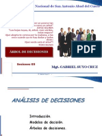 Sesion-05-Arbol-decisiones.pdf