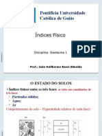 Aula 3_4 - Índices Físicos_JG