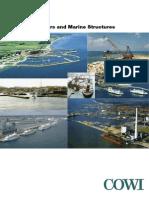 Cowi Port Design