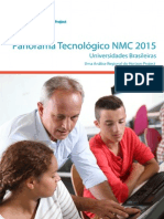 2015-nmc-technology-outlook-brazilian-universities-PT.pdf