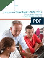 2015-nmc-technology-outlook-brazilian-universities-PT.pdf