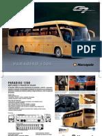 Marcopolo Paradiso 1200