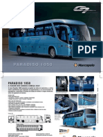 Marcopolo Paradiso 1050