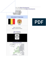 Bélgica.doc